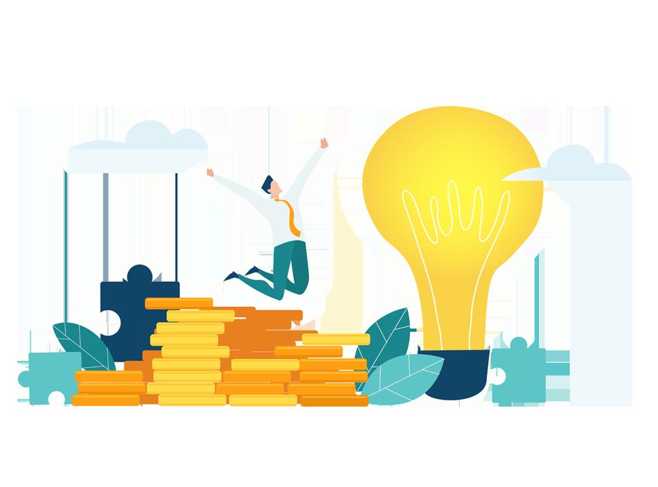 Startup et success stories